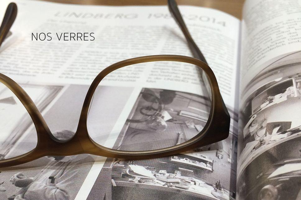 lunettes anti lumière bleue protection d'écran