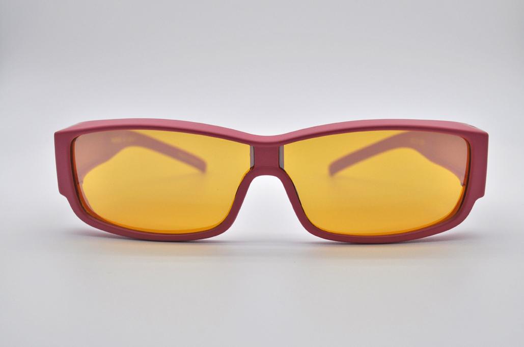 lunettes-vglass-jaunes70-3