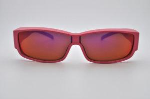 lunettes-vglass-rouges90-3