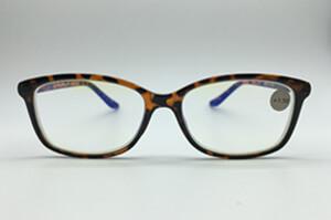 Bern lunettes anti-lumière bleue